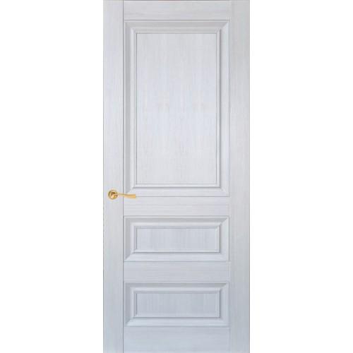 Двери Classic CL-2