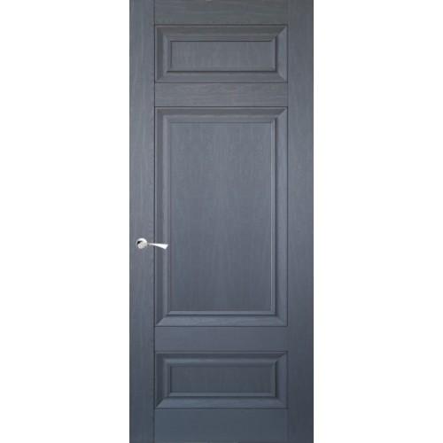 Двери Classic CL-4 ПГ