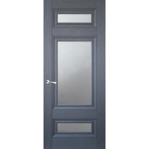 Двери Classic CL-4 ПО