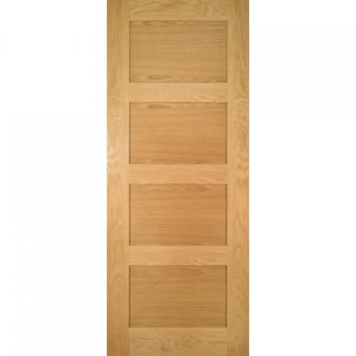 Двери из массива дерева Адамс