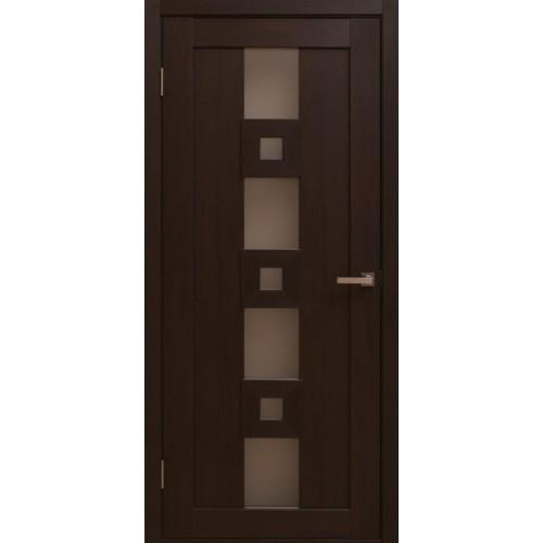 Двери Constanta CS-4